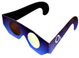 3D brýle O2 TV
